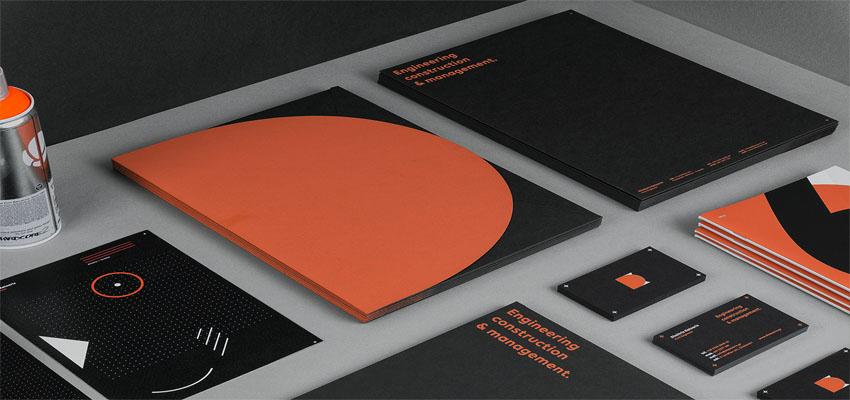 Graphic Design & Branding