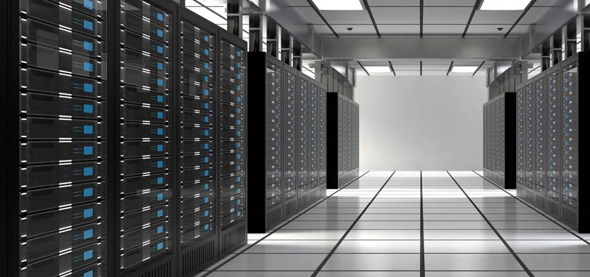 Server & Hosting Support